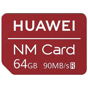 Image 4 - 90 MB/s orijinal Huawei Nano hafıza kartı 128GB 256GB NM kartı P40 Pro artı Lite Mate xs Mate30 pro MatePad P30 Pro Mate20 Pro X