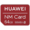 90MB s Original Huawei Nano Memory Card 128GB 256GB NM Card P40 Pro Plus Lite Mate xs Mate30 Pro MatePad P30 Pro Mate20 Pro X promo