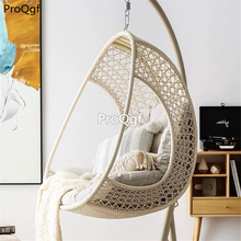 Ngryise 1Pcs A Set swing relax chair bird nest happiness