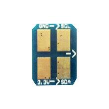 2K CLP K300A CLP C300A CLP M300A CLP Y300A circuito integrato del toner Per Samsung CLP 300 CLP 2160 CLP 3160FN CLP 3160N EXP UE versione