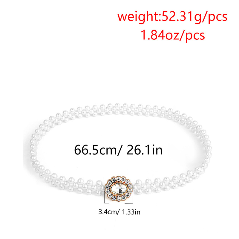 Hfe28219bf6834ccea969cfb410a5695cg - BLA Luxury Women Chain Belts Waistbands All-match Waist Gold Silver Multilayer Long Tassel Chain Belts For Party Jewelry Dress 3