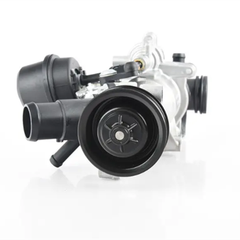Auto Parts Engine Cooling Water Pump For M270 W176 W246 W117 X156 OEM 270 200 00 00 2702000000 yto ytr3105t51s ytr2105 engine parts for tractor the water pump part number