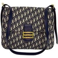 High capacity 2020 New Women Messenger Canvas Bags Fashion Embroidery Handbags Lady Letter Pattern Handbag Shoulder Tote Bag