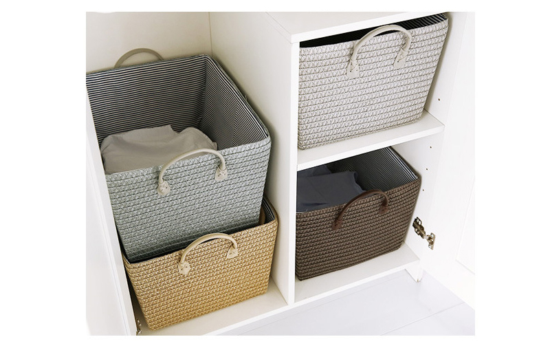Storage-basket_06