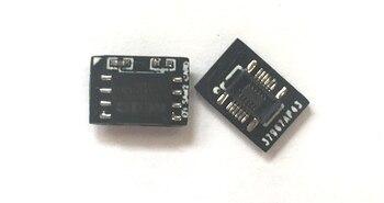 EFI BIOS карта для MacBook Pro 13 a1706 late 2016 820-00239 EMC3071 разблокировка EFI прошивки ID PIN, подходит для индивидуального пользователя