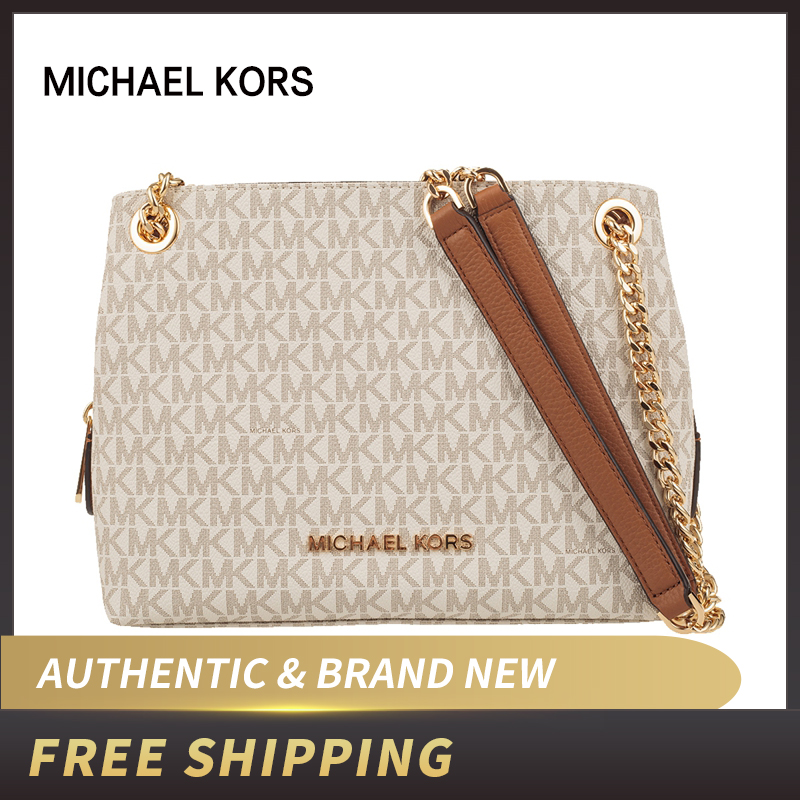 Authentic Original & Brand New Michael Kors Handbags Women's Bag Luxury 35S9GTTM2B/35S9STTM2L/35T9GTTM6L/35T9GTTE7L