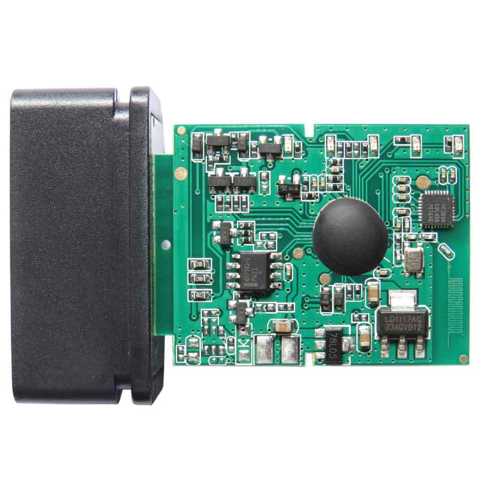 Super Mini ELM327 Bluetooth V1.5 Obd2 ELM 327 V 1.5 samochód skaner diagnostyczny do Android Elm-327 OBDII Obd 2 kod narzędzie diagnostyczne