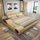 Nuevo estilo muebles...