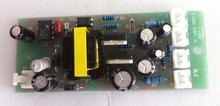 Бесплатная доставка микроскоп мощность 1 Вт Светодиодный Диммируемый