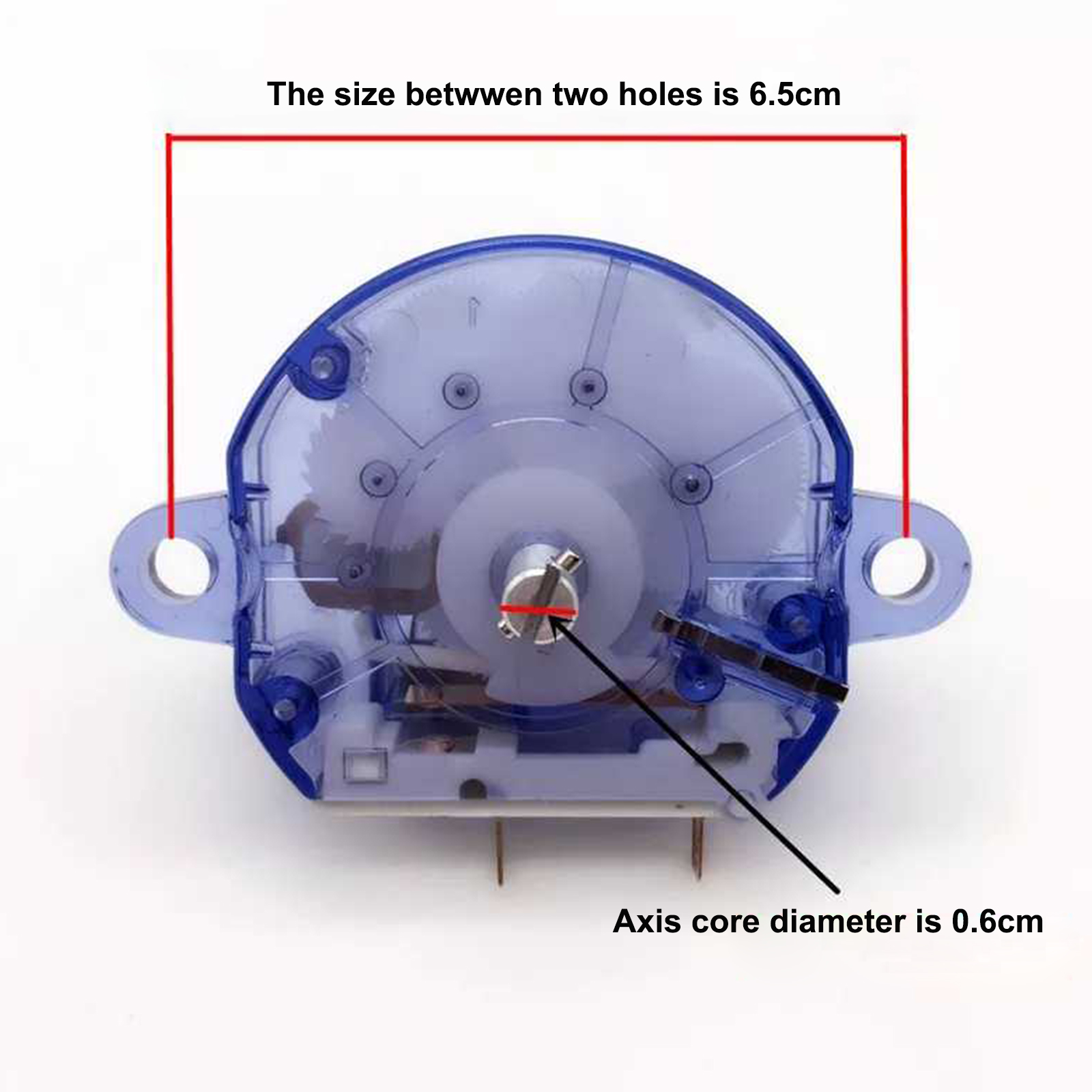 Universal Dryer Timer Dyer Timing Switch DFJ-A 180 Minutes 250V/15A For Dryer Washing Machine Parts
