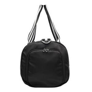 Image 4 - TIANHOO Wet and dry separation sports fitness handbag men portable large capacity travel luggage bag