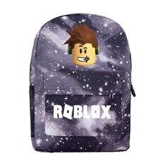 2021 New Women Starry Sky Bag Teenage Backpacks Girls BackPack Style Travel School Bags Mochila Female Schoolbag Backpacks Men