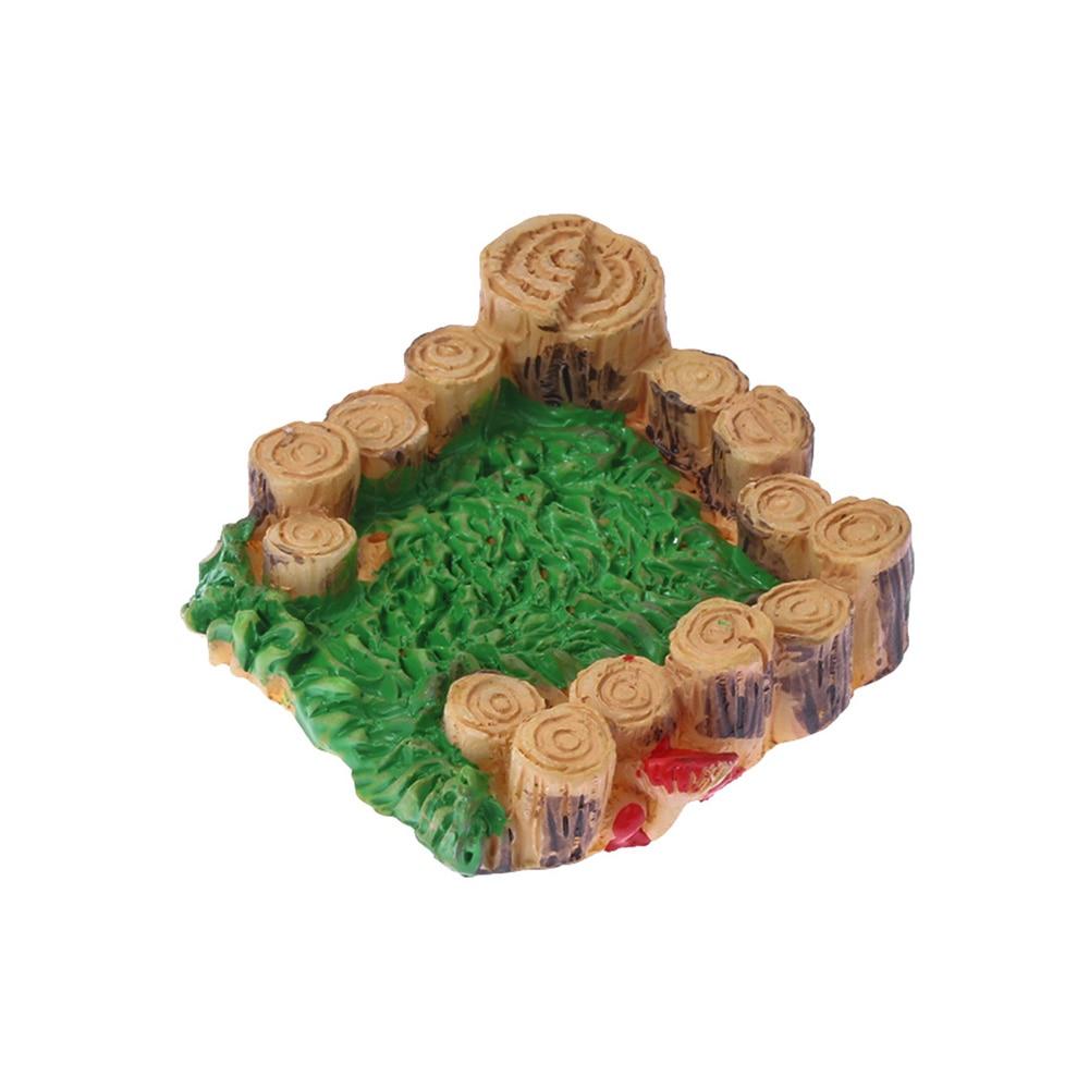 7-styles-Miniatures-Fairy-Garden-Decoration-Micro-Landscapes-DIY-Resin-Craft-Grassland-Bridge-Pool-Accessories (2)