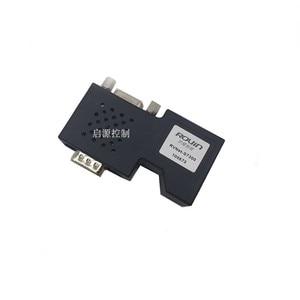 Image 1 - PPI MPI موانئ دبي إلى إيثرنت بوابة بروتوكول وحدة محول Modbus TCP TIA ل سيمنز S7 200/300/400 PLC USB MPI CP343 1 CP5611