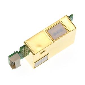 Image 4 - MH Z19 инфракрасный датчик co2 для монитора co2 MH Z19B инфракрасный датчик углекислого газа co2 0 5000ppm