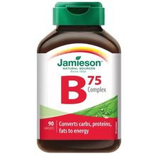 High quality Vitamin B Complex slice High content vitamin B1 B2 B3 B5 B6 B7 B9  B12 tablets Biotin folic acid Enhance vitality