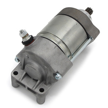 Motorcycle Starter Motor For Yamaha YZF R1 R1 RaceBase R1S Limited Edition 5VY 81890 00 5VY 81890 01 4C8 81890 00 4C8 81890 01