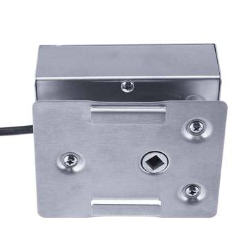 AC220-240V Stainless Steel BBQ motor grill motor Electric Barbecue Rotisserie Motor Kitchen Appliance Parts grill motor FD801A-8 commercial electric grill barbecue kitchen bbq grill counter electrical stainless steel griddle churrasqueira eletrica eg 818b