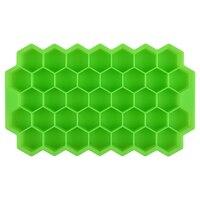 GreenNoLid