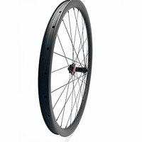 29er disc mtb räder fahrrad rad 29 tubeless 100 x9mm QR vorderrad D791SB 30x28mm tubeless säule 1423 720g|Fahrrad-Rad|Sport und Unterhaltung -