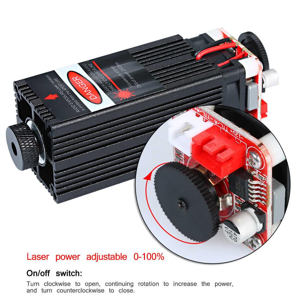 100 x 22R Ω 22 Ohm 1/% 0805 TK100 0.125Watt SMD Widerstände//SMD Resistors RoHS