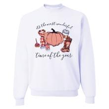 pumpkin print hoodies harajuku women sweatshirt gothic plus size woman clothes casual pullover halloween womens