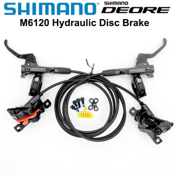 Shimano Oil Plate BH59 BH90 Olive Head Olive Needle Sleeve To XT XTR Bike Brake