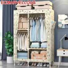 Armadio Ropero Armoire Dresser Rangement Chambre Gabinete Mueble De Dormitorio Guarda Roupa Bedroom Furniture Closet Wardrobe