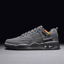 Men's Casual Shoes Air Cushion Outdoor W