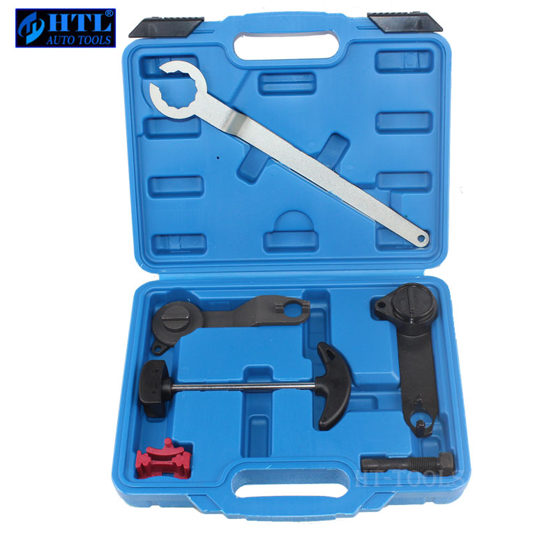 EA211 Engine Timing Camshaft Alignment Tool Set For VW Audi A3 Seat Skoda Golf 7 Mk7 VII Jetta 1.0/1.2/1.4 TSI TGI