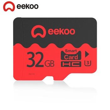 32GB TF Card Memory card class 10 64GB 32GB 16GB Micro SD card Kit for WiFi Camera IP Camera TF Memory card For WiFi Camera