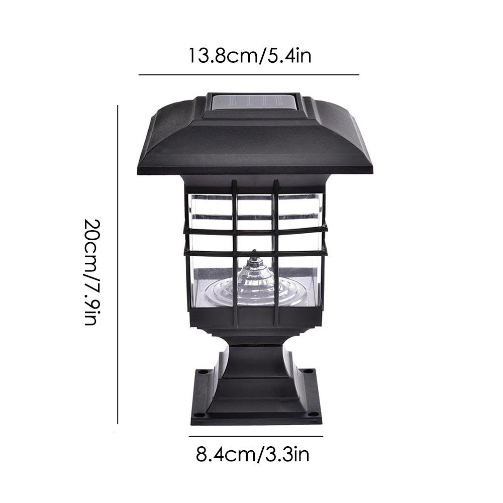 lowest price 144 LED Outdoor Solar Wall Lamp 3 Modes PIR Motion Sensor Waterproof Light Garden Path Emergency Security Light 3 Sided Luminous