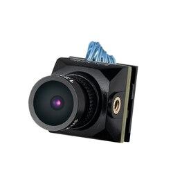 Caddx Baby Turtle (wersja Whoop) kamera 1080P soczewki hd 800TVL FPV przejście maszyna WDR kamera NTSC/PAL 16: 9/4: 3 przełączane tak w Części i akcesoria od Zabawki i hobby na