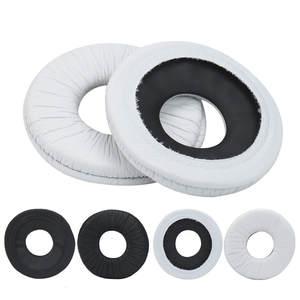 Earphone-Accessories Headphone Replacement Supplier MDR-V150 V300 Sony Ear-Pads for Mdr-v150/V250/V300/..
