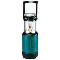 Gorący sprzedawanie latarka Led Deaml102 ładowalna latarka 10.8v litowo-jonowy bezprzewodowy Led latarnia latarka Camping światła O28