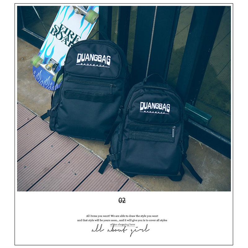 Прочный скейтборд на открытом воздухе походная Ткань Оксфорд M/L сумка роликовая хип-хоп спортивная сумка для скейтборда рюкзак