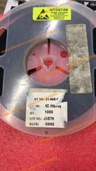 100 ピース/ロット MGF1302 新とオリジナル