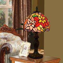 Tiffany table lamp's stained glass living room dining room bedroom bedside table lamp ноутбук hp 15 dw0005ur intel core i3 8145u 2100 mhz 15 6 1366x768 8gb 256gb ssd no dvd intel uhd graphics 620 wi fi bluetooth windows 10
