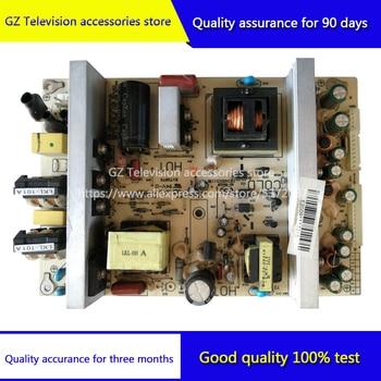 Good quality for L32N6 LK4180-001B/000B LK-OP416001A General LCD TV power board