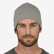 Masculino feminino 100% super fino merino lã gorro jaquard chapéu corrida equitação inverno chapéu térmico esportes quentes lã