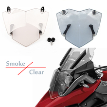 For BMW R1200GS LC R 1200 GS/ADV R1200 GS 2013 2014 2015 2016 2017 2018 Motorcycle Headlight Guard Protector Cover Protection motorcycle accessories headlight guard protector bracket for bmw r1200gs r1200 gs r 1200 gs lc adv adventure 2013 2014 2015 2016