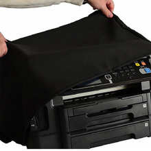 Dust-Cover 3d-Printer Foldable Protector for 2-sizes/Waterproof/Polyester Office Anti-Scratch