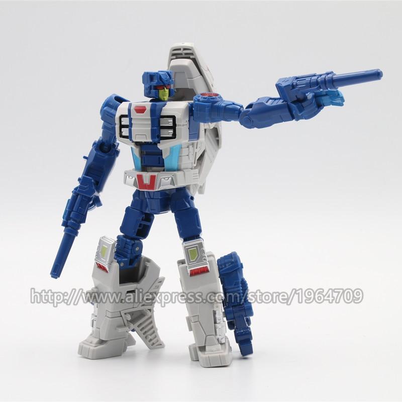 H6002-3C 1