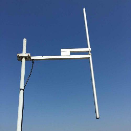 antenna600