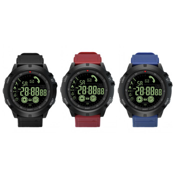 smart watch deep waterproof charging long standby Bluetooth movement step call information reminder
