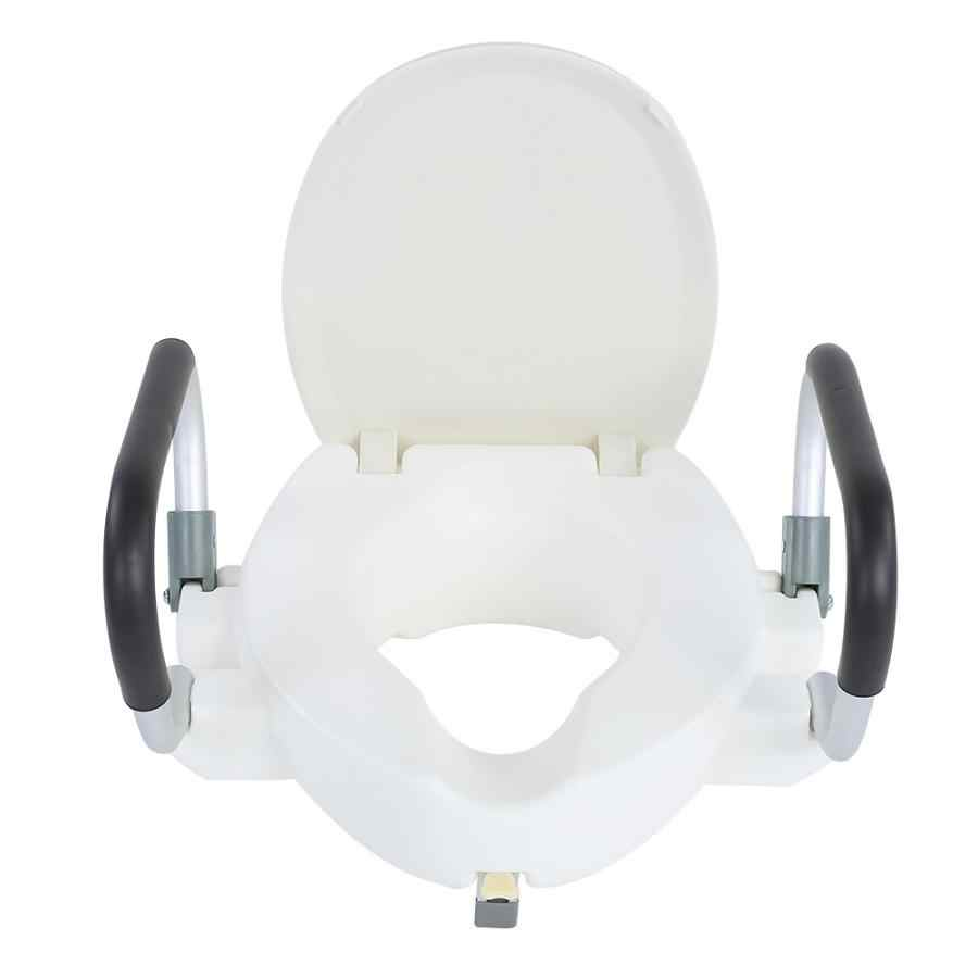 Amazing Jaycreer Portable Raised Toilet Seat Aliexpress 11 11 Pdpeps Interior Chair Design Pdpepsorg
