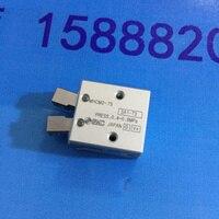 MHCM2 7S SMC MHC2 25C MHC2 25C1 MHC2 25C2 MHC2 25C3 SMC pneumatic element Finger cylinder