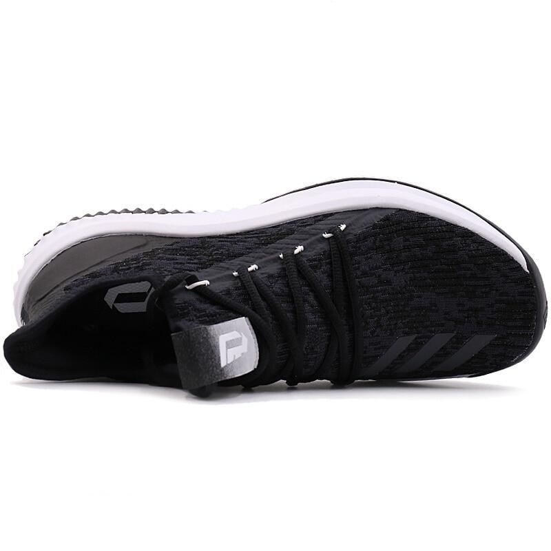 Adidas Dame do.l.l.a Negro