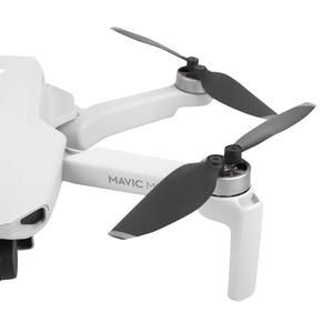 Image 3 - 8PCS/4PCS mavic mini Propellers 4726F for DJI Mavic Mini Drone Replacement Propellers Foldable Quick Release Accessories