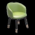 Светильник  роскошный стильный стул  современный минималистичный стол  креативный сетчатый красный компьютерный стул для макияжа  домашни...